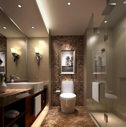 防水澡堂墙上防水层原则上应该不低于1.8米,从防潮视点看,淋浴间或卫生间最好做墙面防水。电源开关的装置方位要事前规划好,不要装在门反面,不便利运用;电源插座距地上30厘米高,开关距地上1.4米高。水泥超越出厂期3个月就不能运用了,别的不同种类、标号的水泥不能混用。墙砖、地砖要多预留资料; 擦缝完成后要立即对瓷砖进行整理,石材反面要做好防水,地砖要向地漏处歪斜,避免积水。有色彩的涂料有必要一次用完,不然会发生色差;气候过冷不宜刷涂料,不然影响涂刷作用,别的,气候炎热时也要留意勤通风。 关于装饰方面的常识二