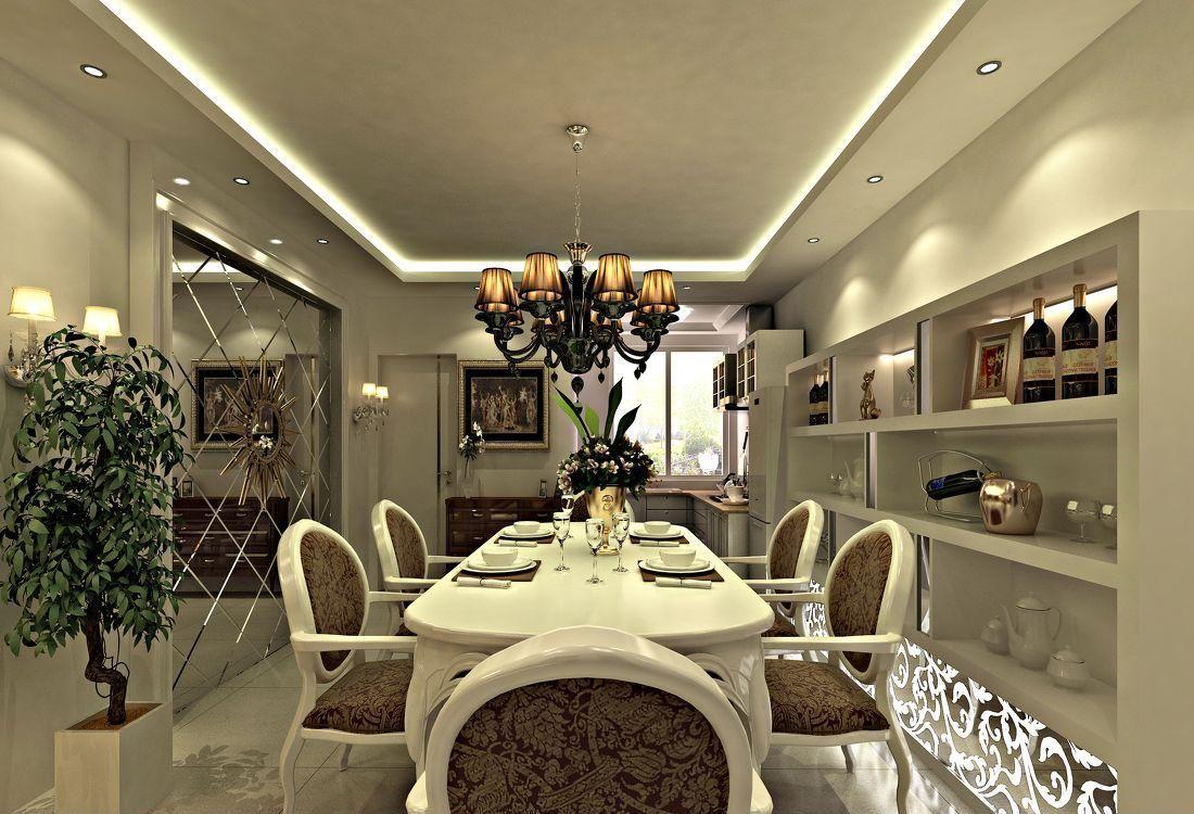 三室一厅装修多少钱 家庭装修怎么做预算