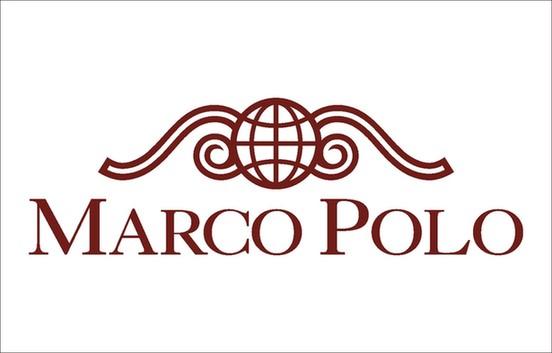 logo logo 标志 设计 矢量 矢量图 素材 图标 552_353