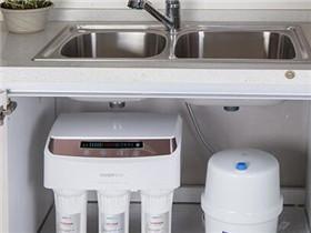 金品泉净水器质量如何 净水器的保养技巧有哪些