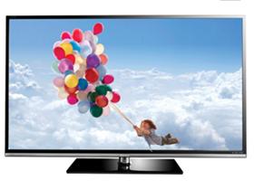 42寸液晶电视一般多少钱 液晶电视哪个牌子好