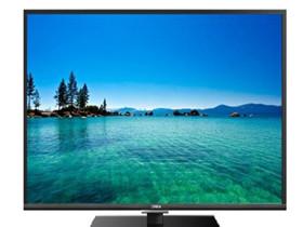 电视机分辨率多少 电视机分辨率越高图像越清晰吗