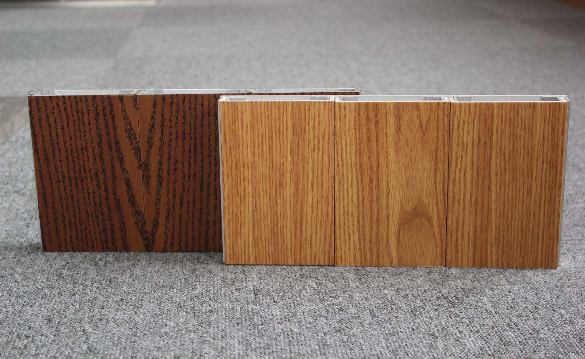 装饰板材分类有哪些 专业人士支招 如何选择家装板材