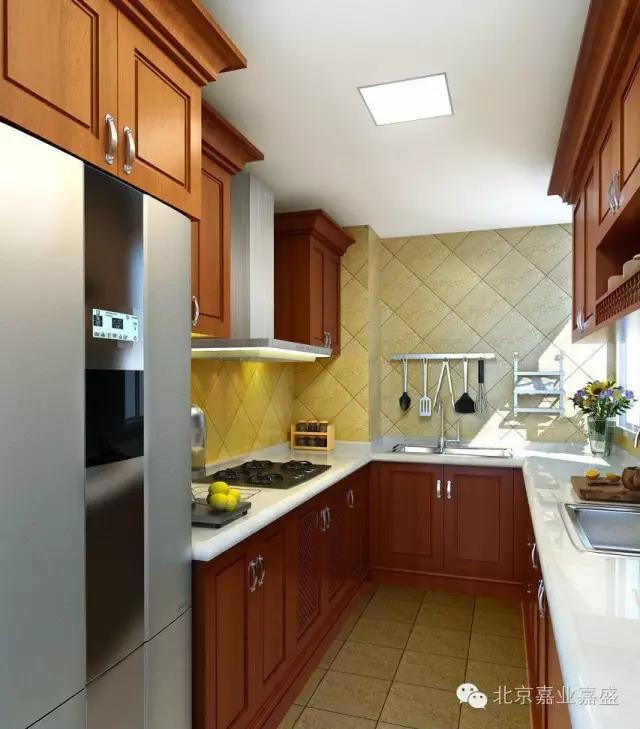 厨房电路改造要注意哪些问题?