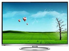 创维电视好不好  创维电视多少钱一台