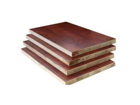 三聚氰胺板是否环保 如何挑选三聚氰胺板
