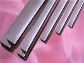 什么叫304不锈钢  304不锈钢与302不锈钢有啥区别