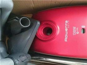 好运达吸尘器好不好 如何清洗吸尘器呢