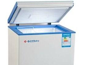 值得推荐的冰柜品牌有哪些 冰柜怎么保养