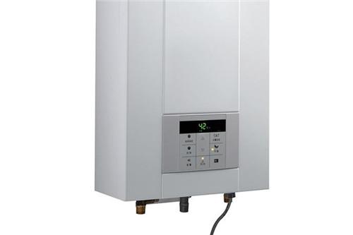 能率燃气热水器好用吗 如何选购能率燃气热水器图片