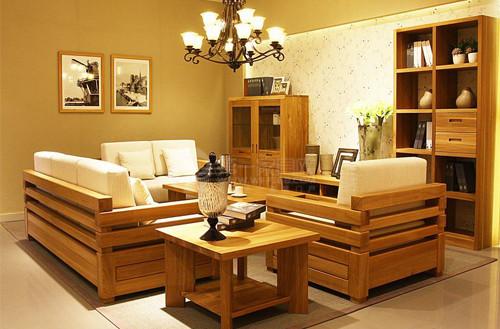 实木家具什么木材好 实木家具的价格是多少