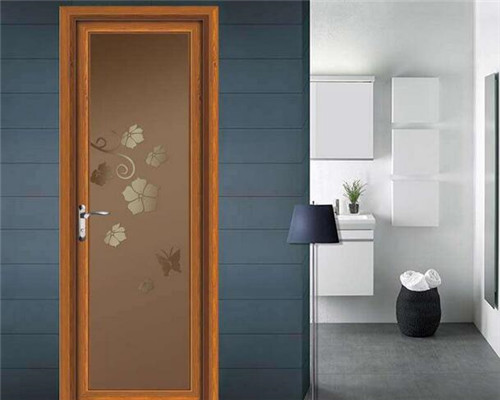房门对着厕所门怎么办 房门对厕所门的五大化解方法