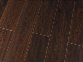 复合木地板品牌哪个好 这五大品牌你值得拥有