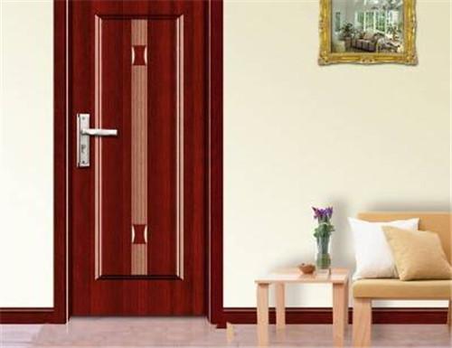 钢木门厂家哪家好 钢木门的价格是多少