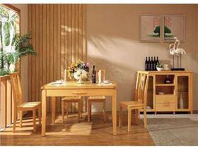 名贵木材价格贵吗 如何保养名贵木材家具