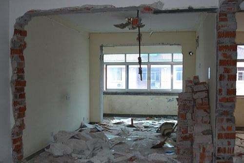 九十平米的房子装修多少钱 九十㎡房子装修注意事项图片