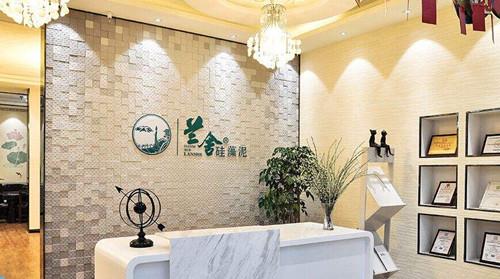 硅藻泥十大名牌排名榜 中国10大硅藻泥排行榜