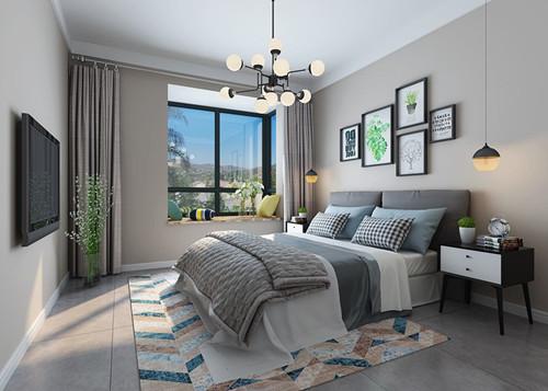 房子装修风格有哪些 7种流行的房屋装修风格推荐