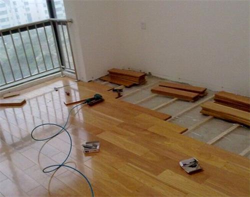 农村装修房子的流程 农村房怎么装修才好