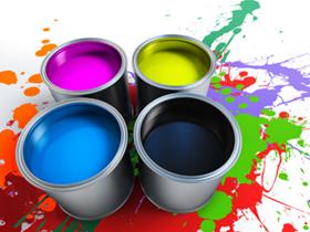 2018油漆品牌推荐 室内使用什么牌子的油漆比较好