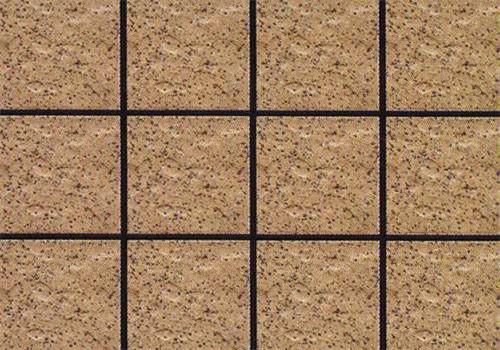 地板砖价格一览表 地板砖有哪些种类