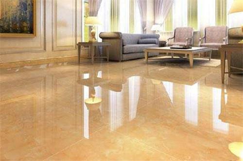 装修地板砖选择攻略 室内地板砖多少钱一片