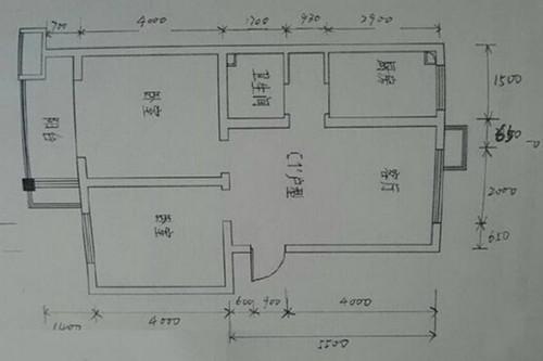 装房子步骤介绍 装修先后顺序是什么