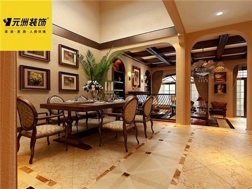 资讯 学堂 装修施工 施工流程 正文  3, 元洲装饰 元洲装饰是属于北京