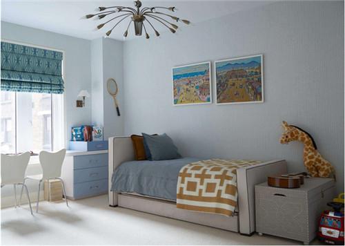 小户型的装修注意事项 助你打造舒适空间