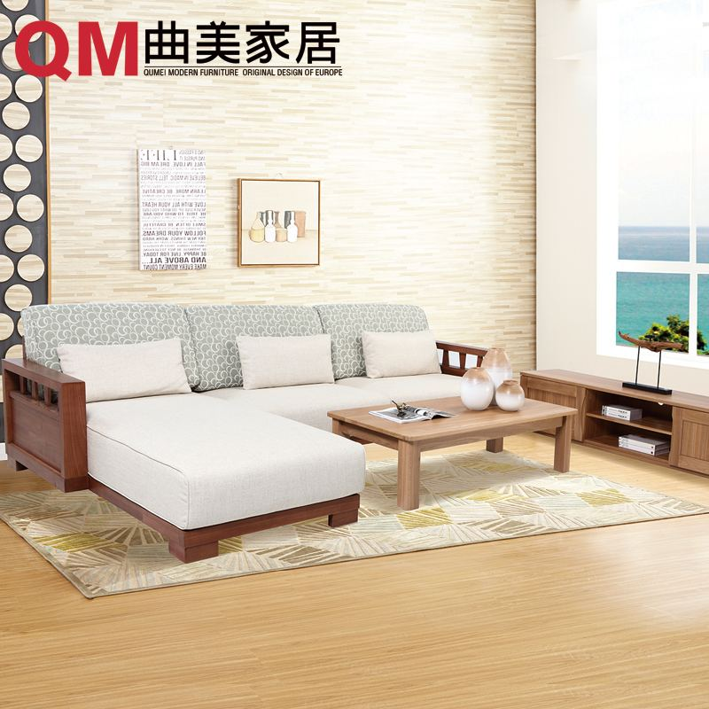 家具品牌排行榜 家具品牌有哪些