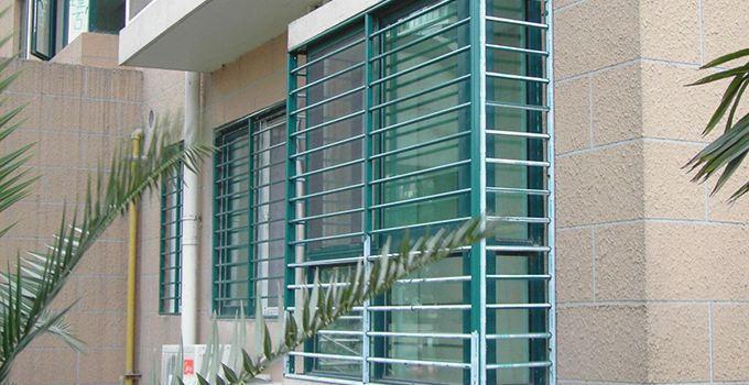 窗户防护栏怎么做 窗户防护栏如何选购