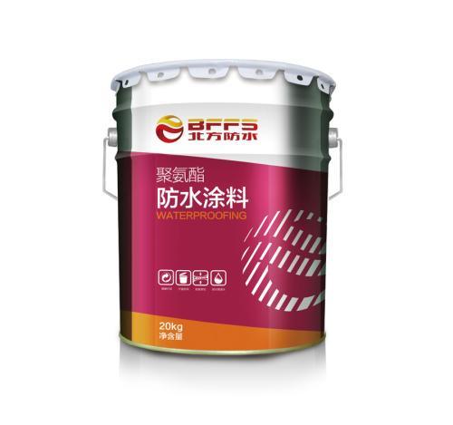 聚氨酯防水涂料好不好 聚氨酯防水涂料怎么选购