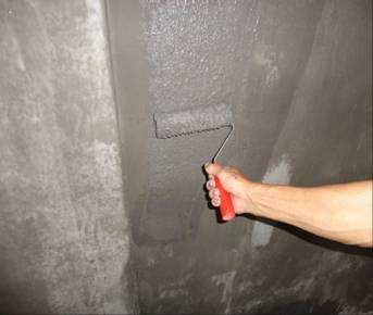 卫生间如何做防水 卫生间防水细节
