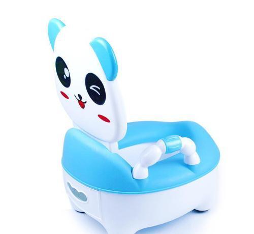 什么是儿童坐便器 儿童坐便器有哪些品牌