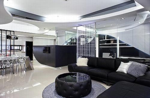 房子装修好看的风格有哪些 八大风格展现完美家居