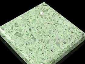 石英石价格要多少 石英石怎么辨别好