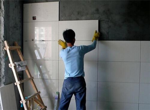 房子装修流程有哪些 新房怎么去除异味