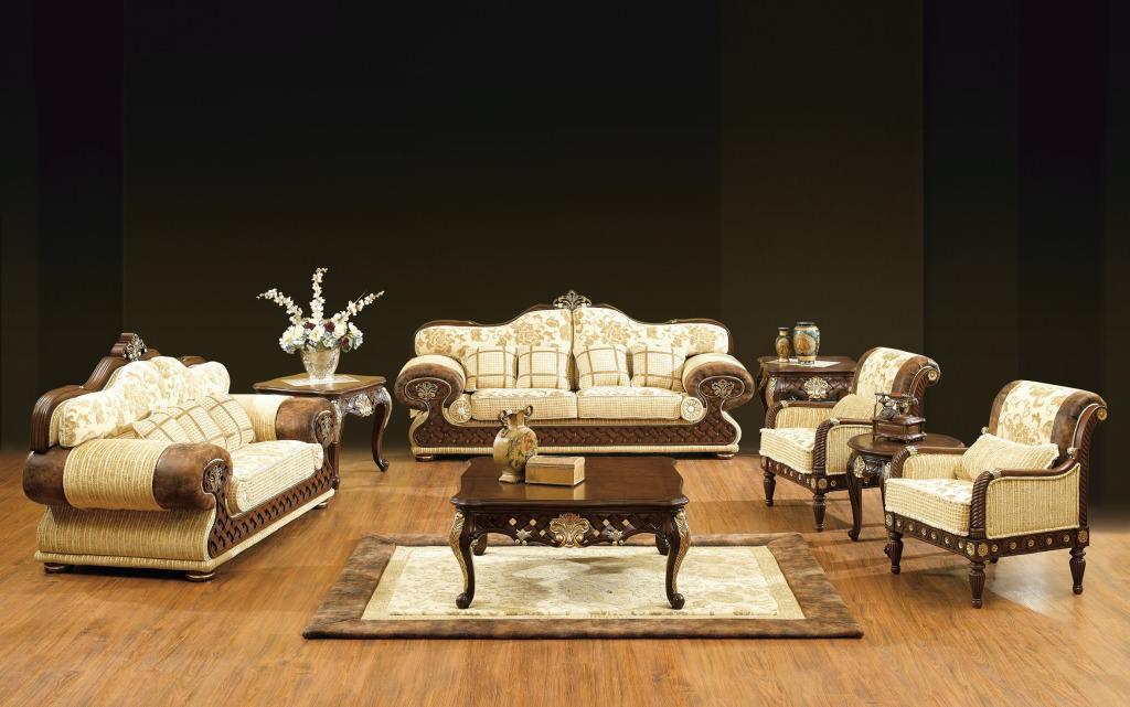 欧式沙发价格是多少 欧式沙发好在哪里