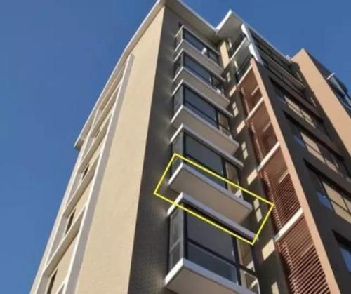 不影响建筑墙体结构的内飘窗是可以拆改的.