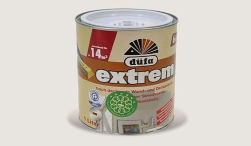 家装油漆品牌排行 油漆选哪个品牌好