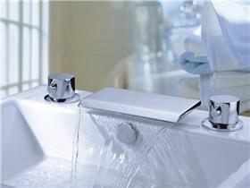 洁具卫浴10大品牌价格表  手把手教您选购洁具卫浴