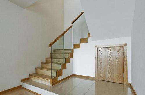 扶手高度_楼梯栏杆高度标准 楼梯扶手哪种材质好