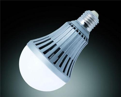 led节能灯具有什么优点 led灯品牌介绍