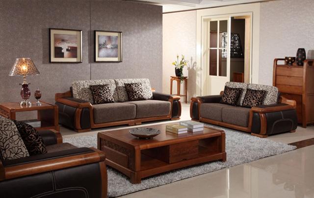 实木家具哪种材质比较好 如何选择实木家具
