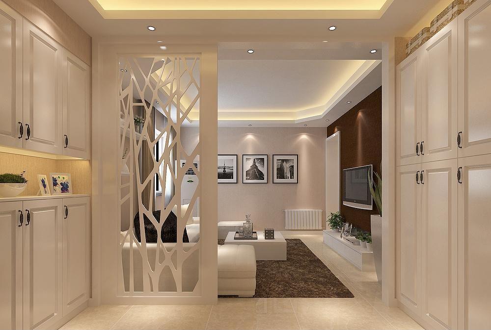 装修房子须知的六大流程,看完轻松省下小几万