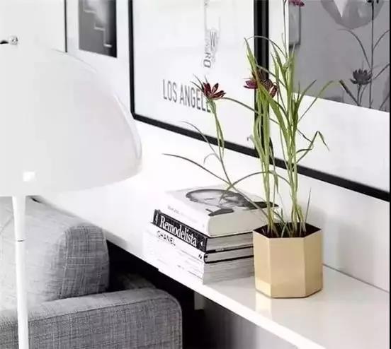 客厅怎么装才能与众不同?
