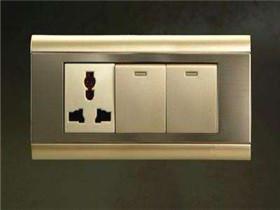墙壁插座品牌有哪些 七大高性价比插座品牌介绍
