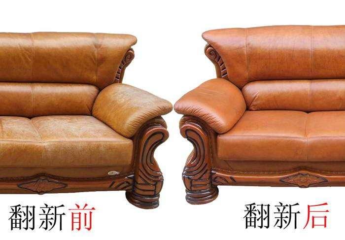 深圳沙发翻新方法有哪些 深圳沙发翻新价格是多少