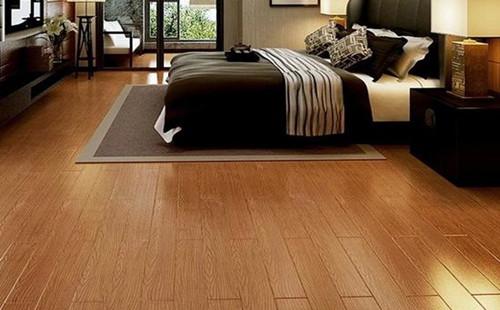 怎么装木地板 木地板安装方法介绍