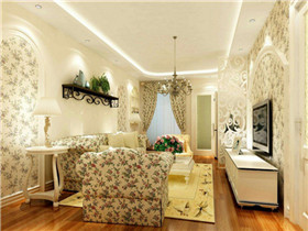家装建材品牌  家装建材品牌的优势